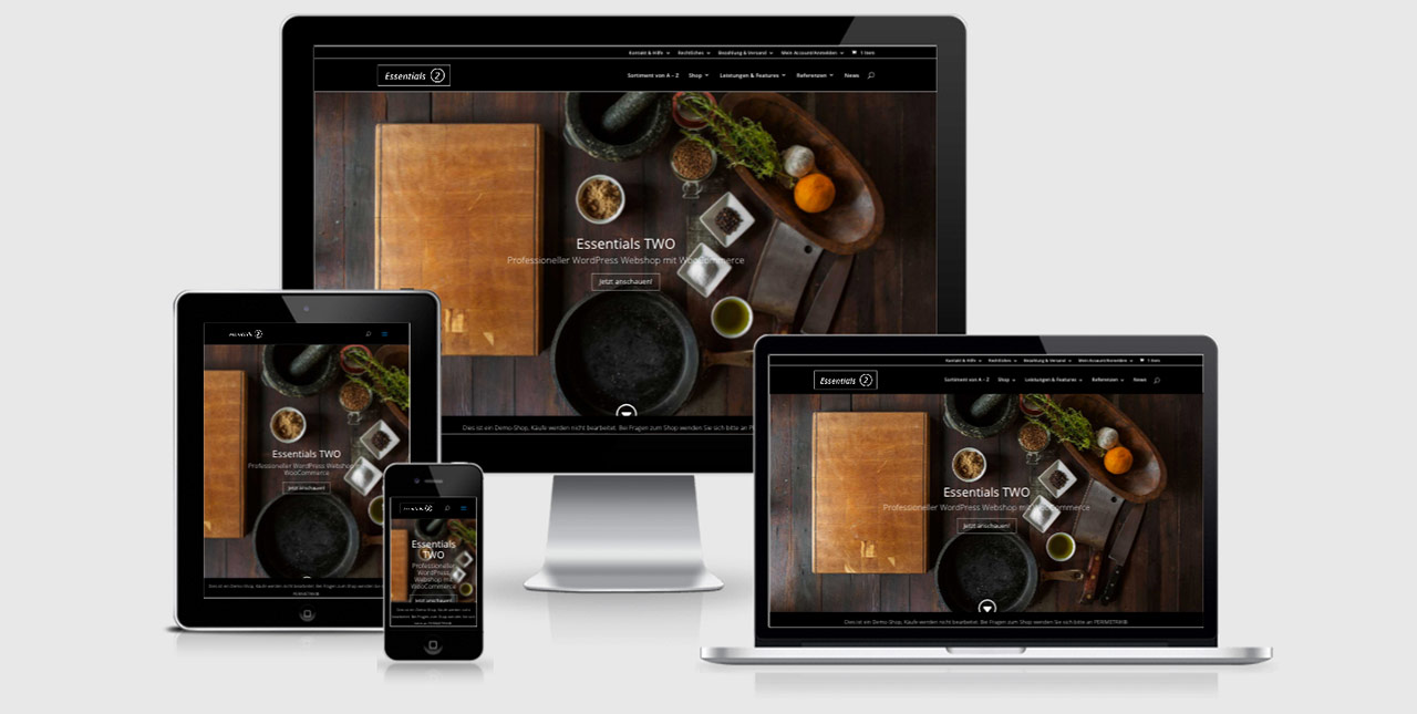 Essentials-TWO-Responsive-1280×645