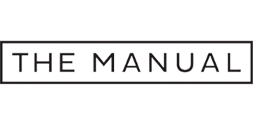 the-manual-logo-e1568833005558
